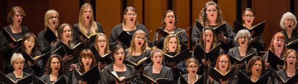 Seattle Symphony Orchestra: Alastair Willis - Beethoven Symphony No. 9 at Benaroya Hall