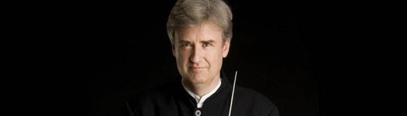 Seattle Symphony Orchestra: Thomas Dausgaard - Sibelius' Kullervo at Benaroya Hall