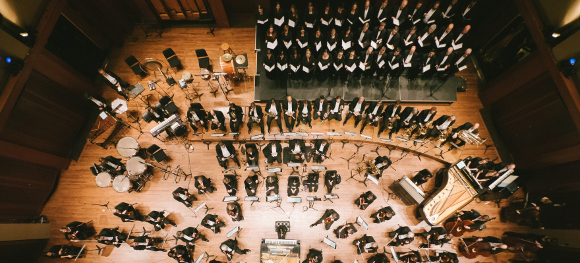seattle symphony orchestra tickets benaroya hall
