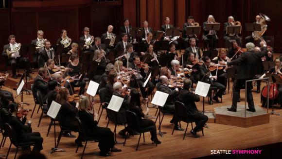 seattle symphony 2017 2018 performances benaroya hall tickets