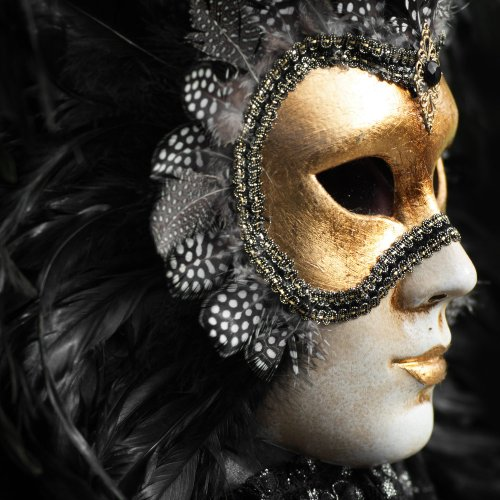Seattle Symphony Orchestra: Jack Everly - Cirque Goes Broadway at Benaroya Hall