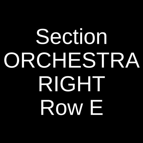 Seattle Symphony: Cristian Macelaru - Schumann Piano Concerto at Benaroya Hall